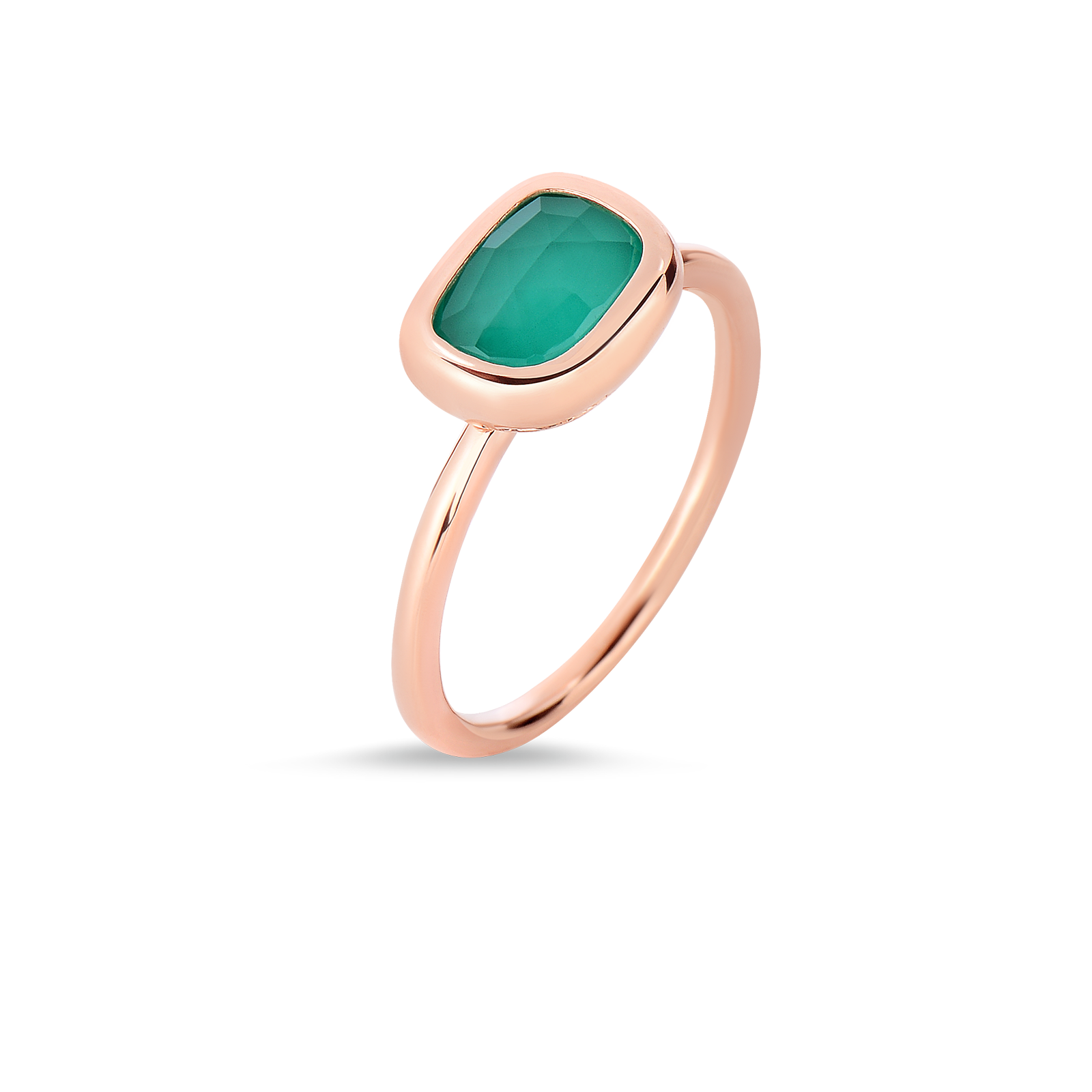 Roberto-Coin-Black-Jade-18K-Rose-Gold-Ring-with-Agate-8881819AX65X_SIDE