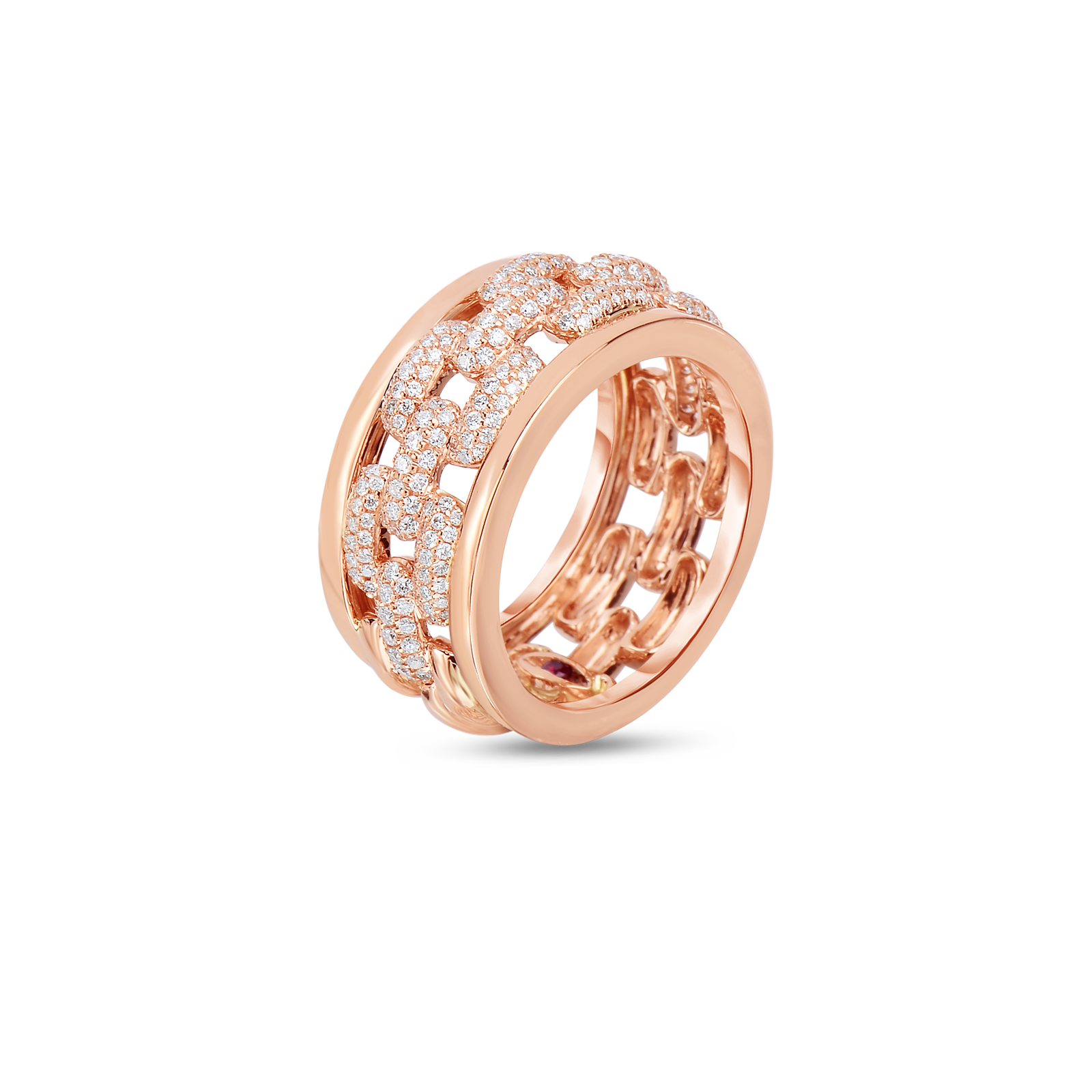 Roberto-Coin-Classic-Diamond-18K-Rose-Gold-Ring-with-Diamonds-519201AX65X0_SIDE
