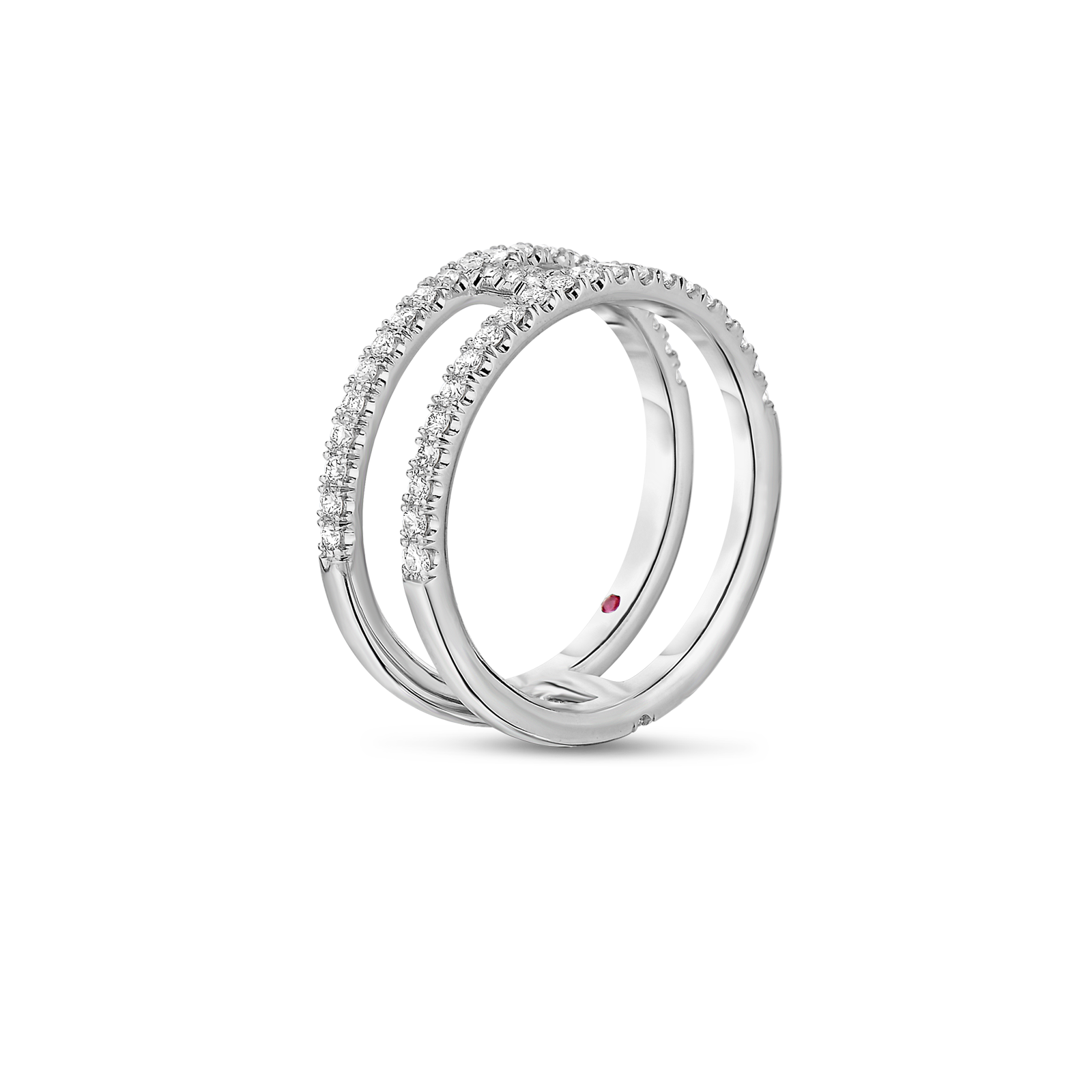 Roberto-Coin-Classic-Diamond-18K-White-Gold-2-Row-Ring-with-Diamonds-000093AW65X0_SIDE