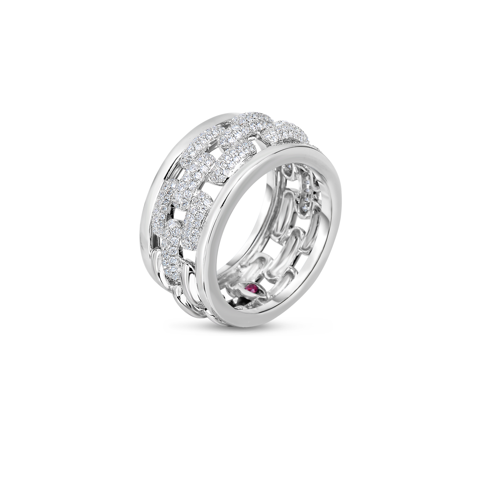 Roberto-Coin-Classic-Diamond-18K-White-Gold-Ring-with-Diamonds-519201AW65X0_SIDE