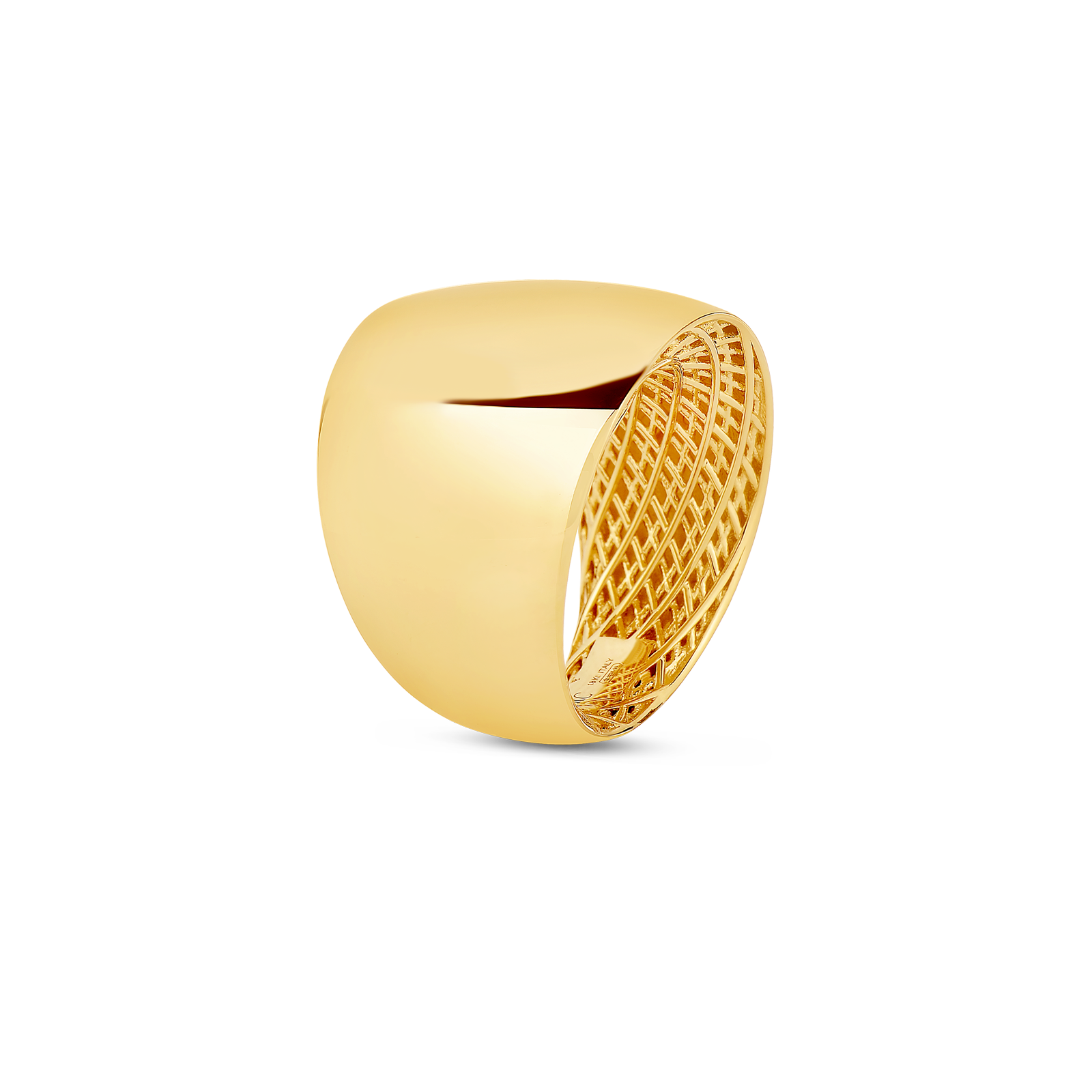 Roberto-Coin-Golden-Gate-18K-Yellow-Gold-Ring-7771091AY650_SIDE