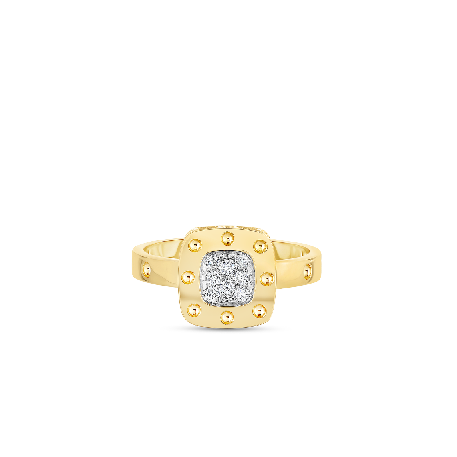 Roberto-Coin-Pois-Moi-18K-Yellow-Gold-and-18K-White-Gold-Ring-with-Diamonds-777921AJ65X0