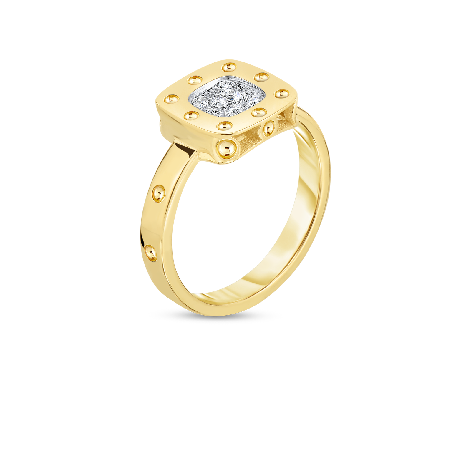 Roberto-Coin-Pois-Moi-18K-Yellow-Gold-and-18K-White-Gold-Ring-with-Diamonds-777921AJ65X0_SIDE