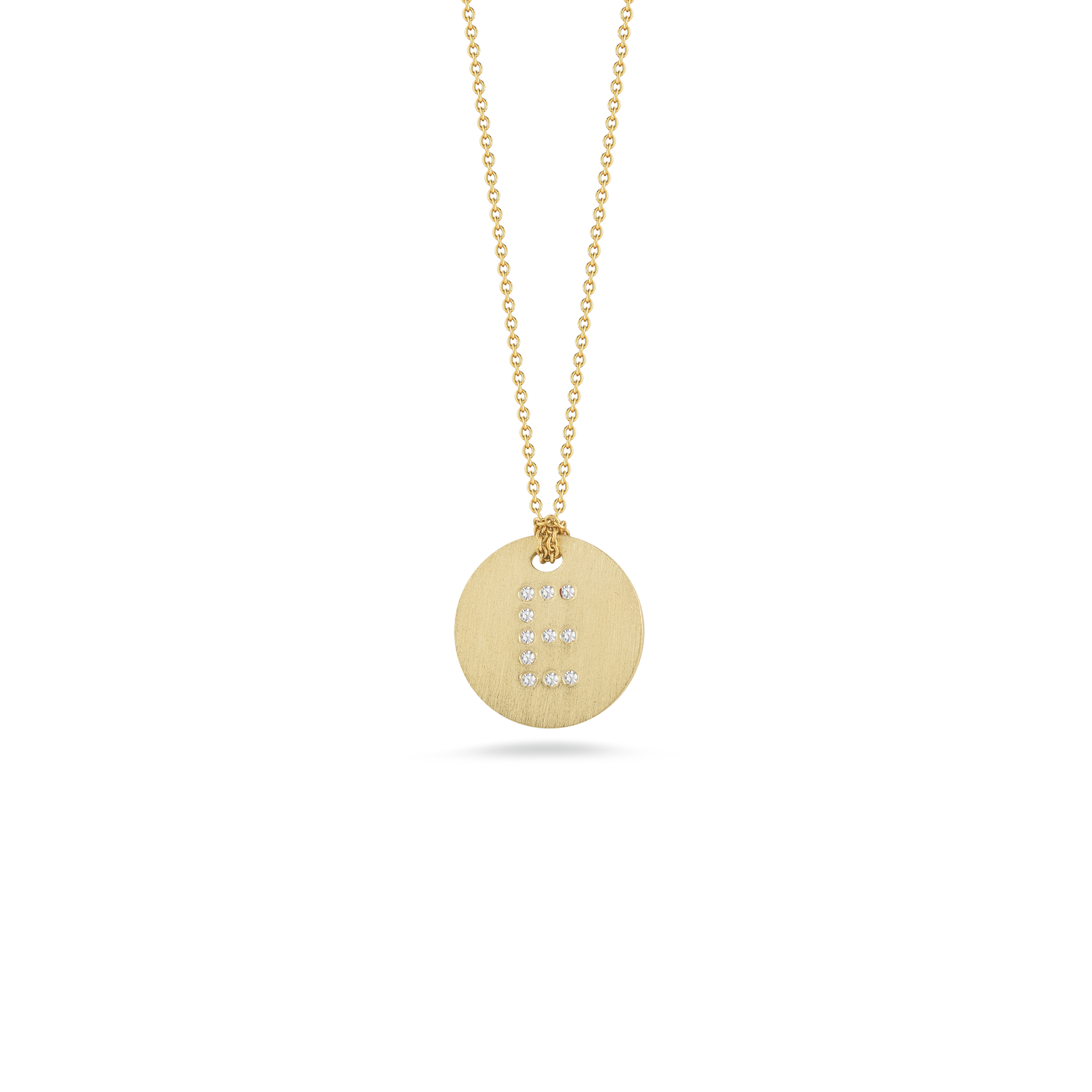 square amies necklace deux usa with lotus products tiny img pendant