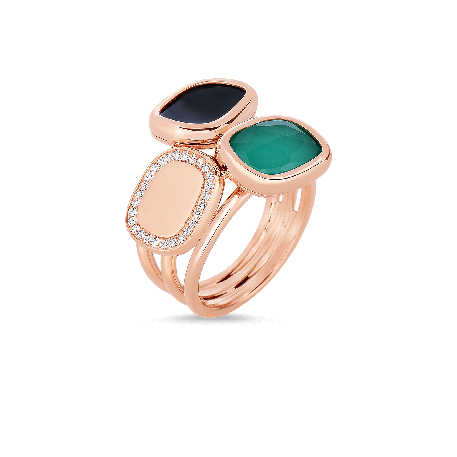Roberto-Coin-Black-Jade-18K-Rose-Gold-Ring-with-Black-Jade-and-Agate-and-Diamonds-888624AX70JX_SIDE