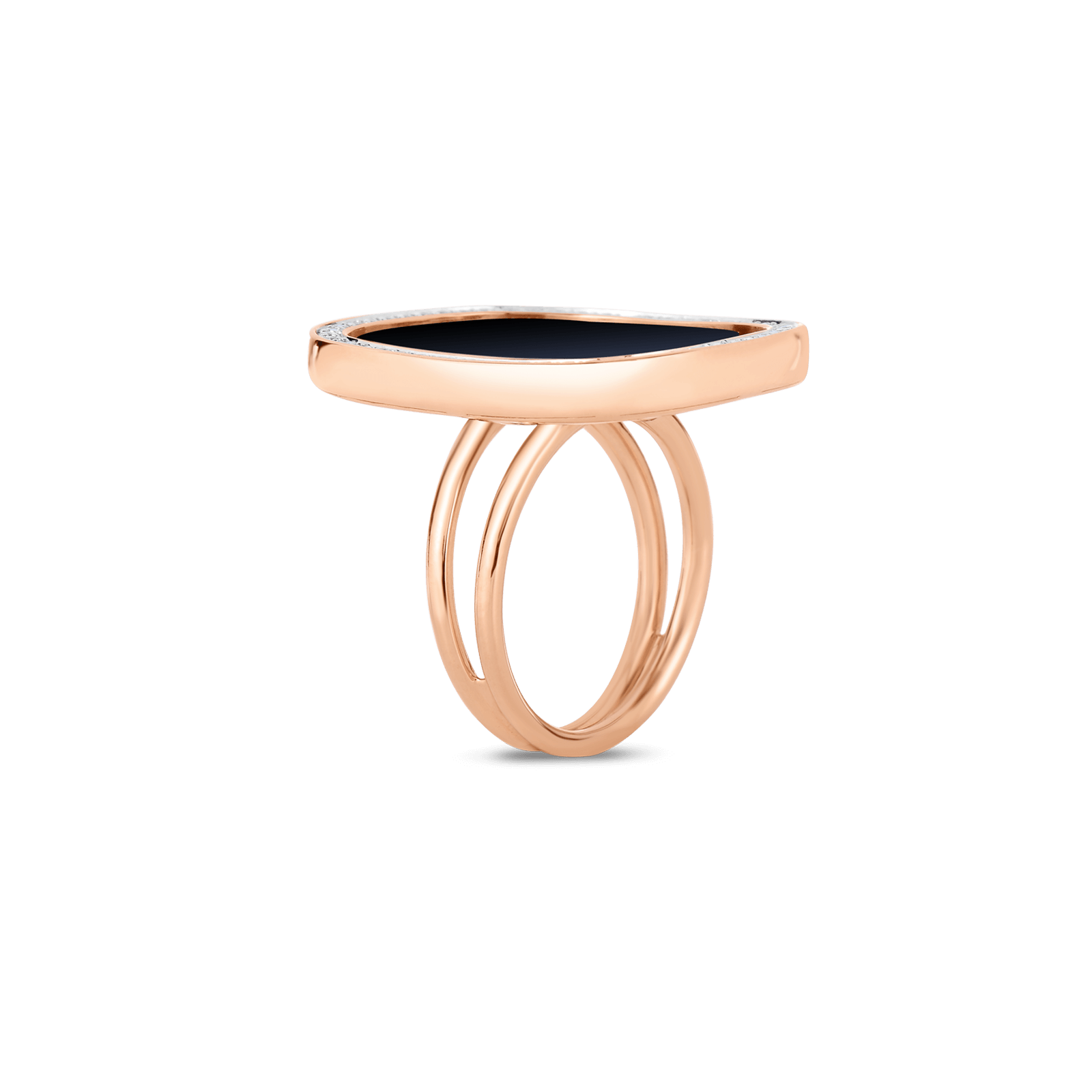 Roberto-Coin-Black-Jade-18K-Rose-Gold-Ring-with-Black-Jade-and-Diamonds-888962AX65JX_2