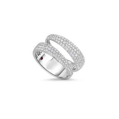 Roberto-Coin1-Scalare-18K-White-Gold-2-Row-Ring-with-Diamonds-8881439AW65X