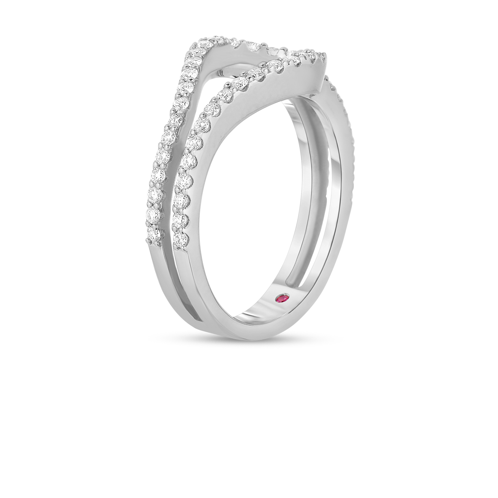 Roberto-Coin-Classic-Diamond-18K-White-Gold-Art-Deco-Ring-with-Diamonds-8882030AX65X_SIDE