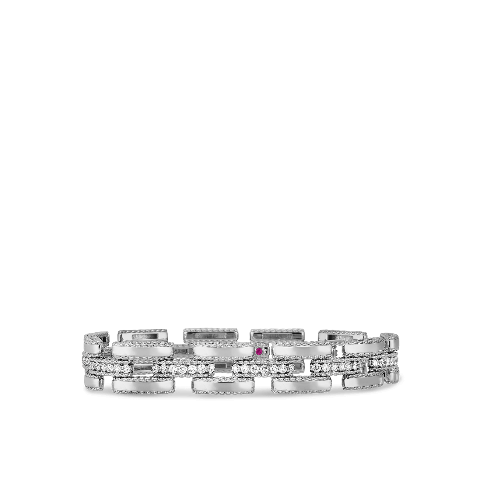 wholesale cross silver men jewelry style product bracelet korean thai starfield silverware sterling s retro