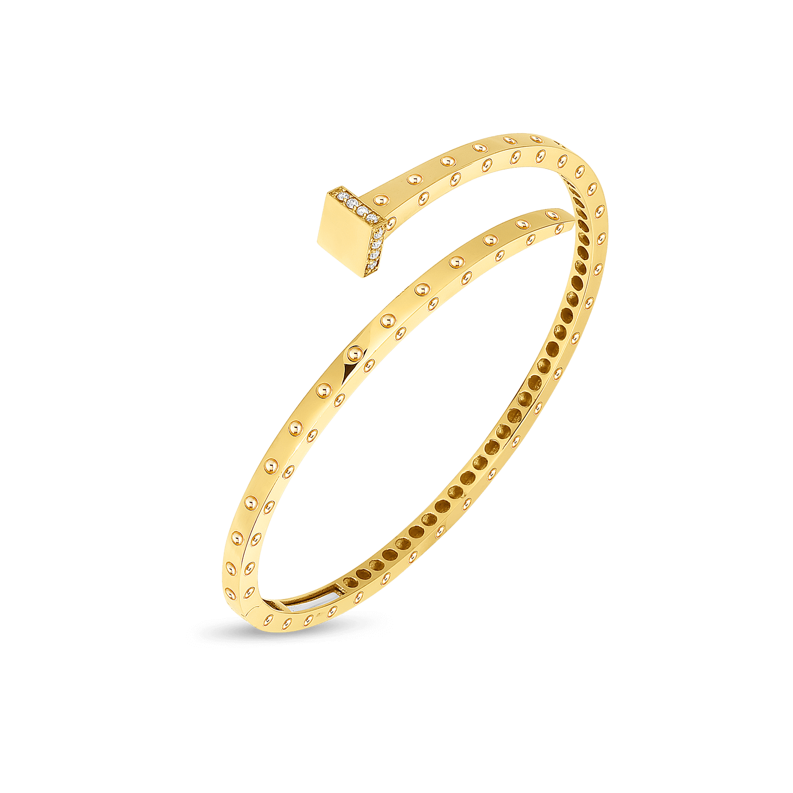 goldheart jewellery bangle bangles gold bracelet type eboutique mode fine