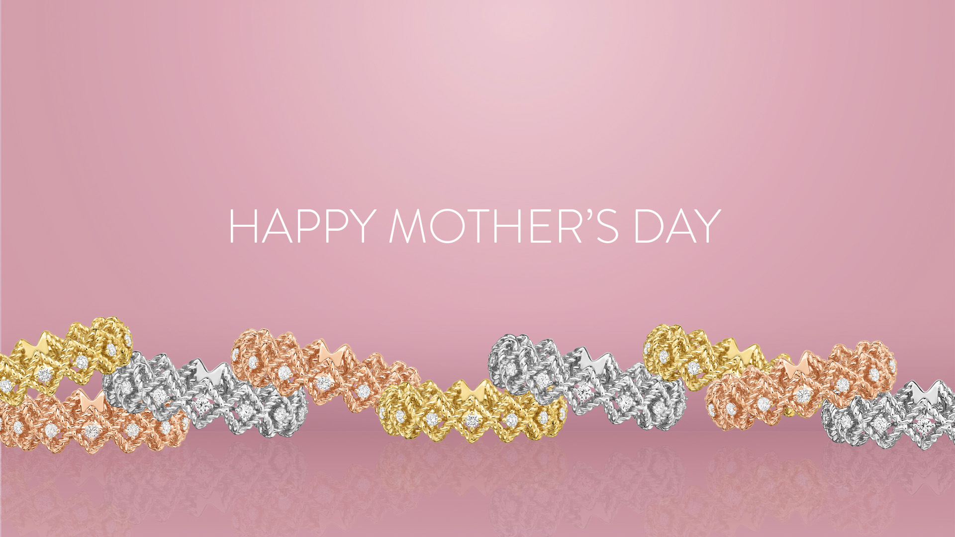 Mother\'s Day Gift Guide | Roberto Coin